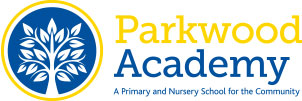 Parkwood Academy
